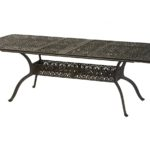 018081-Hanamint-Tuscany-Aluminum-42×76-Rectangle-Extension-Table-1.jpg