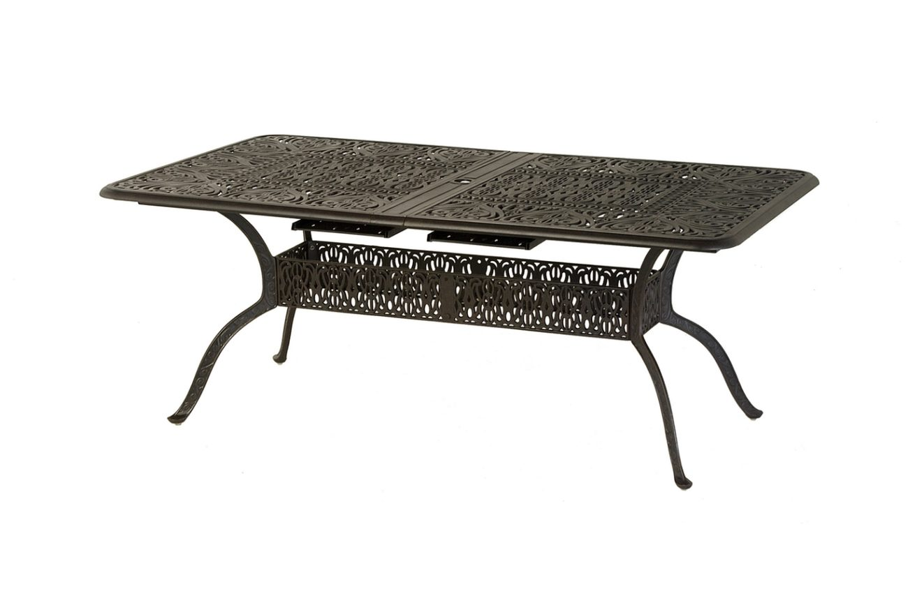 018081-b-Hanamint-Tuscany-Aluminum-42×76-Rectangle-Extension-Table-1.jpg