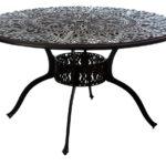 018480-Hanamint-Tuscany-Aluminum-54-Round-Inlaid-Lazy-Susan-Table-1.jpg
