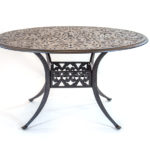 020480-Hanamint-Chateau-Aluminum-54-Round-Dining-Table-1.jpg