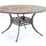 020480-Hanamint-Chateau-Aluminum-54-Round-Dining-Table-45-1.jpg