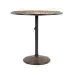 208045-Hanamint-Mayfair-Aluminum-42-Round-Pedestal-Bar-Table-1.jpg