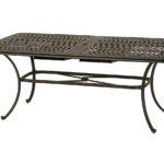 208081-Hanamint-Mayfair-Aluminum-42×76-Rectangle-Extension-Table-1.jpg