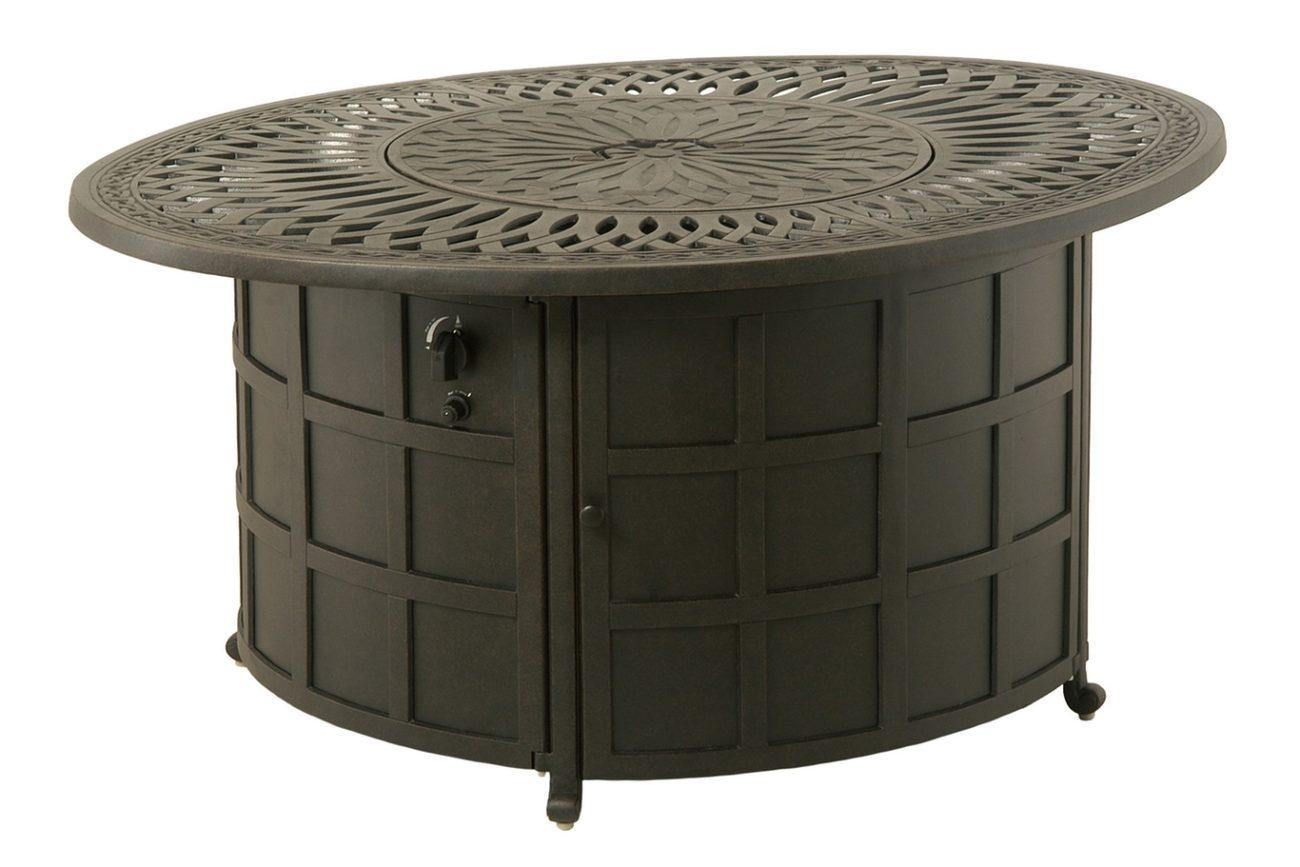 208091-c-Hanamint-Mayfair-Aluminum-39×42-Oval-Fire-Pit-Table-1.jpg