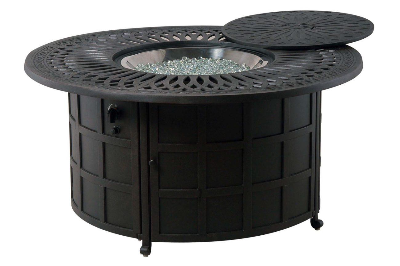 208092-Hanamint-Mayfair-Aluminum-Round-Gas-Firepit-Table-1.jpg