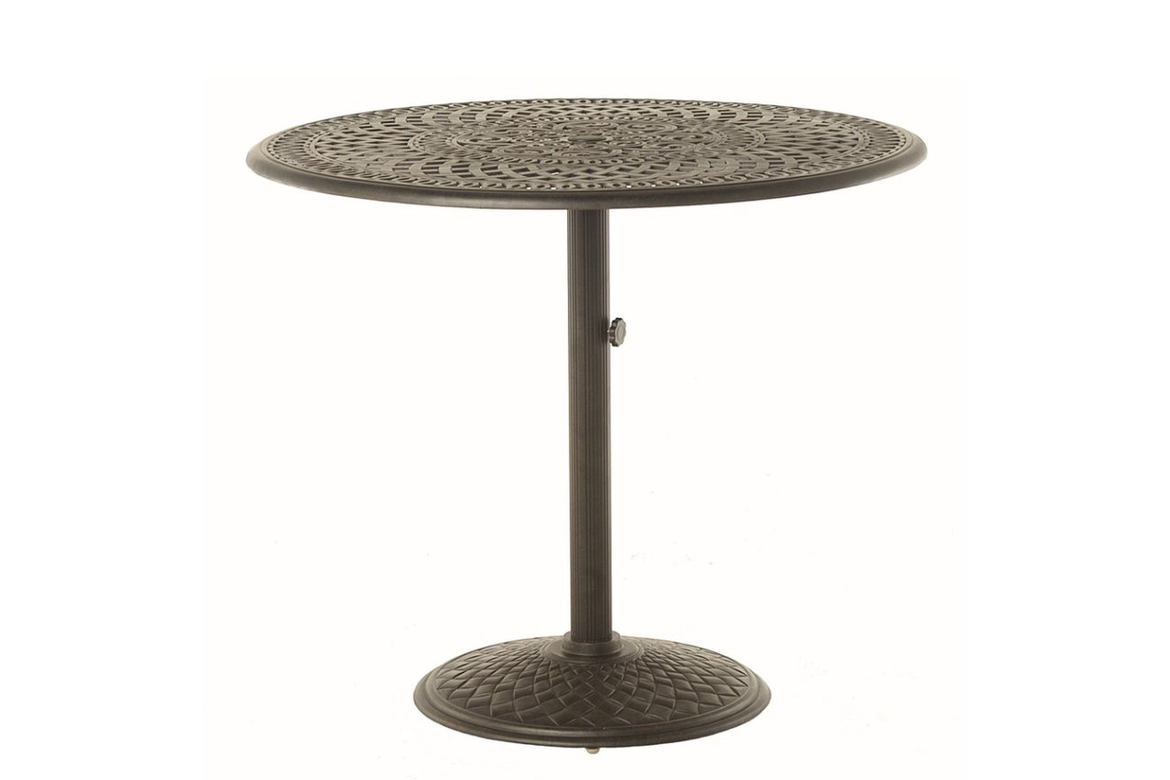 243045-Hanamint-Bella-Aluminum-42-Round-Pedestal-Counter-Table-1.jpg