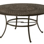 243086-Hanamint-Bella-Aluminum-60-Round-Inlaid-Lazy-Susan-Table-1.jpg