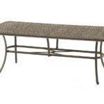 243827-Hanamint-Bella-Aluminum-42×84-Rectangle-Table-1.jpg