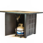 245008-Hanamint-Sherwood-Aluminum-Counter-Height-47-x-64-Gas-Firepit-Table-45-1.jpg