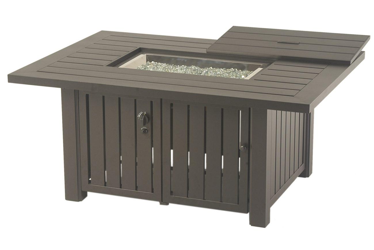 245090-Hanamint-Sherwood-Aluminum-39×56-Rectangular-Gas-Fire-Table-1.jpg