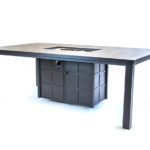 245094-Hanamint-Sherwood-Aluminum-Counter-Height-47-x-84-Gas-Firepit-Table-Closed-Bottom-1.jpg