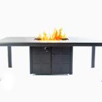 245094-Hanamint-Sherwood-Aluminum-Counter-Height-47-x-84-Gas-Firepit-Table-Fire-1.jpg