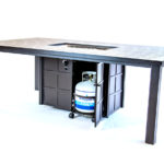 245094-Hanamint-Sherwood-Aluminum-Counter-Height-47-x-84-Gas-Firepit-Table-Open-Bottom-1.jpg