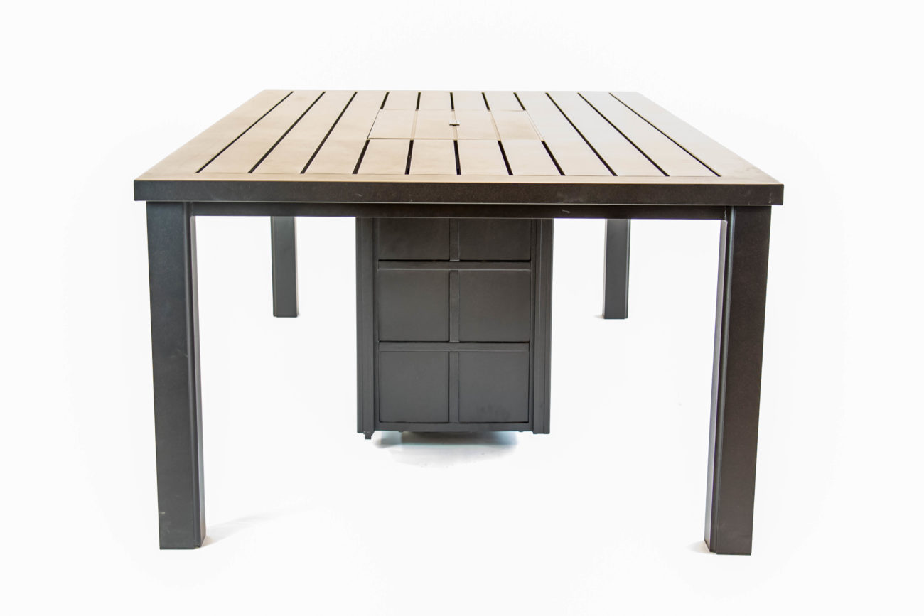 245094-Hanamint-Sherwood-Aluminum-Counter-Height-47-x-84-Gas-Firepit-Table-Side-1.jpg