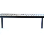 245837-Hanamint-Sherwood-Aluminum-44-x-84-Rectangular-Counter-Height-Table-1.jpg