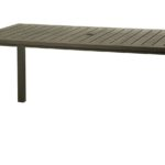 245837-Hanamint-Sherwood-Aluminum-44-x-84-Rectangular-Counter-Height-Table-45-1.jpg