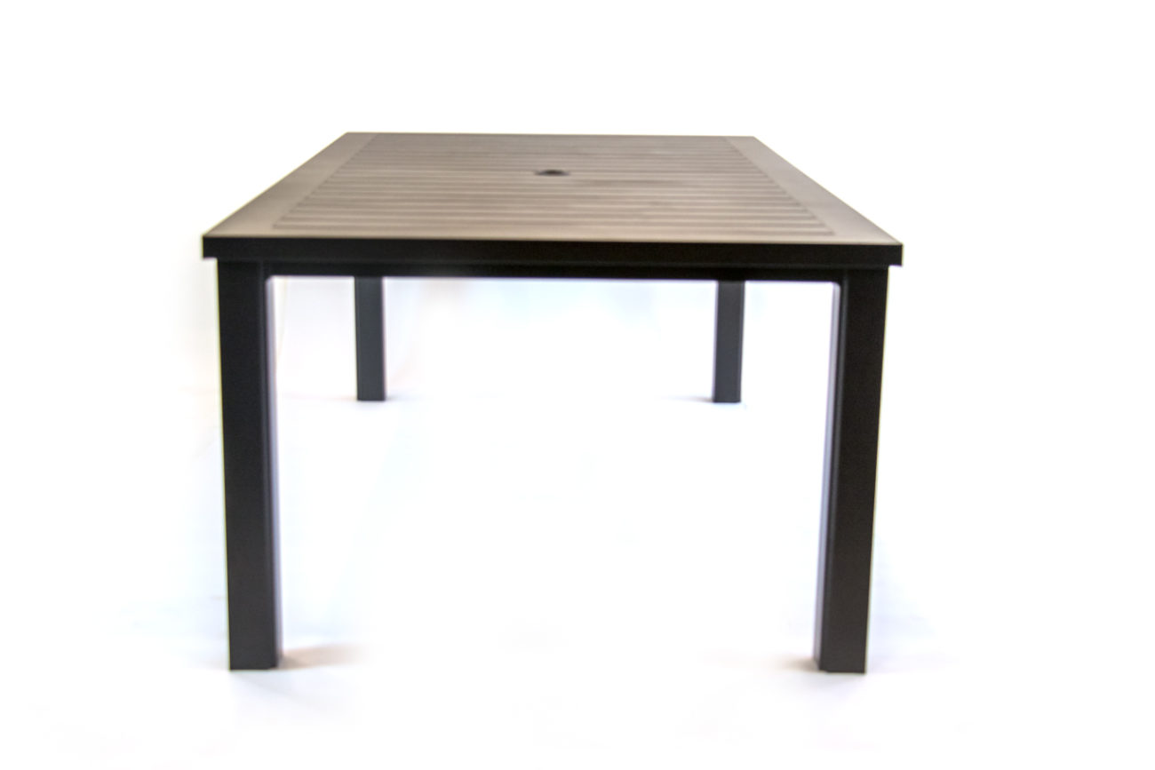 245837-Hanamint-Sherwood-Aluminum-44-x-84-Rectangular-Counter-Height-Table-Side-1.jpg