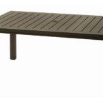 245845-Hanamint-Sherwood-Aluminum-44×68-Rectangle-Table-1.jpg