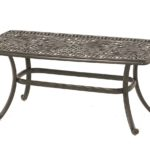 504733-Hanamint-Biscayne-Aluminum-21-x-42-Rectanglular-Coffee-Table-1.jpg