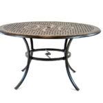 524084-Hanamint-Coronado-Aluminum-54-Round-Dining-Table-1.jpg
