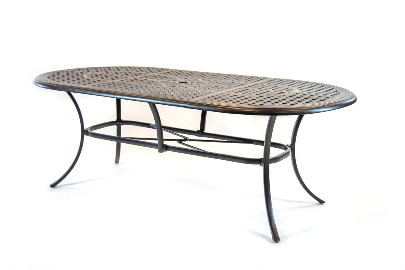 524927-Hanamint-Coronado-Aluminum-42-x-84-Oval-Dining-Table-45-1.jpg