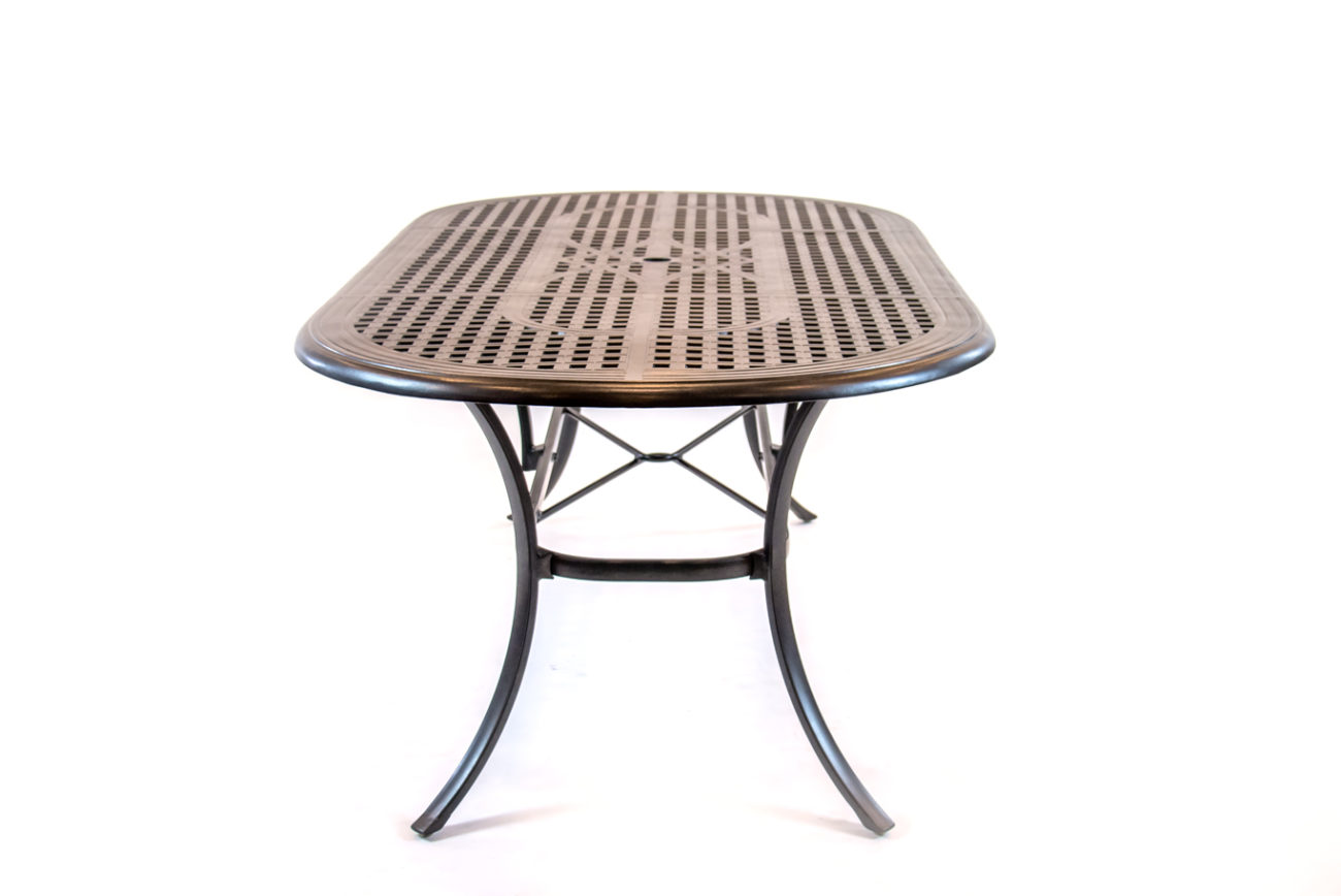 524927-Hanamint-Coronado-Aluminum-42-x-84-Oval-Dining-Table-Side-1.jpg