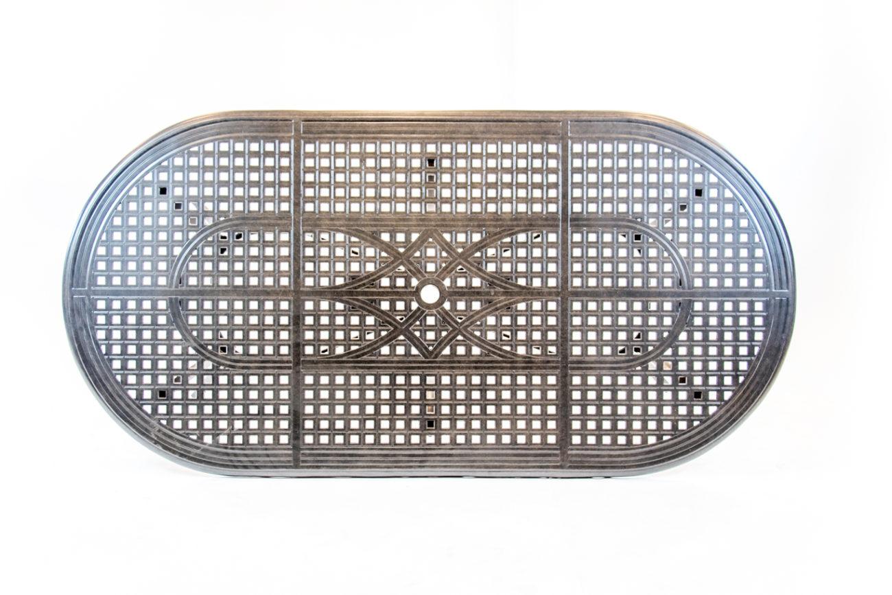 524927-Hanamint-Coronado-Aluminum-42-x-84-Oval-Dining-Table-Top-1.jpg
