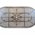 524927-Hanamint-Coronado-Aluminum-42-x-84-Oval-Dining-Table-Top-1.jpg