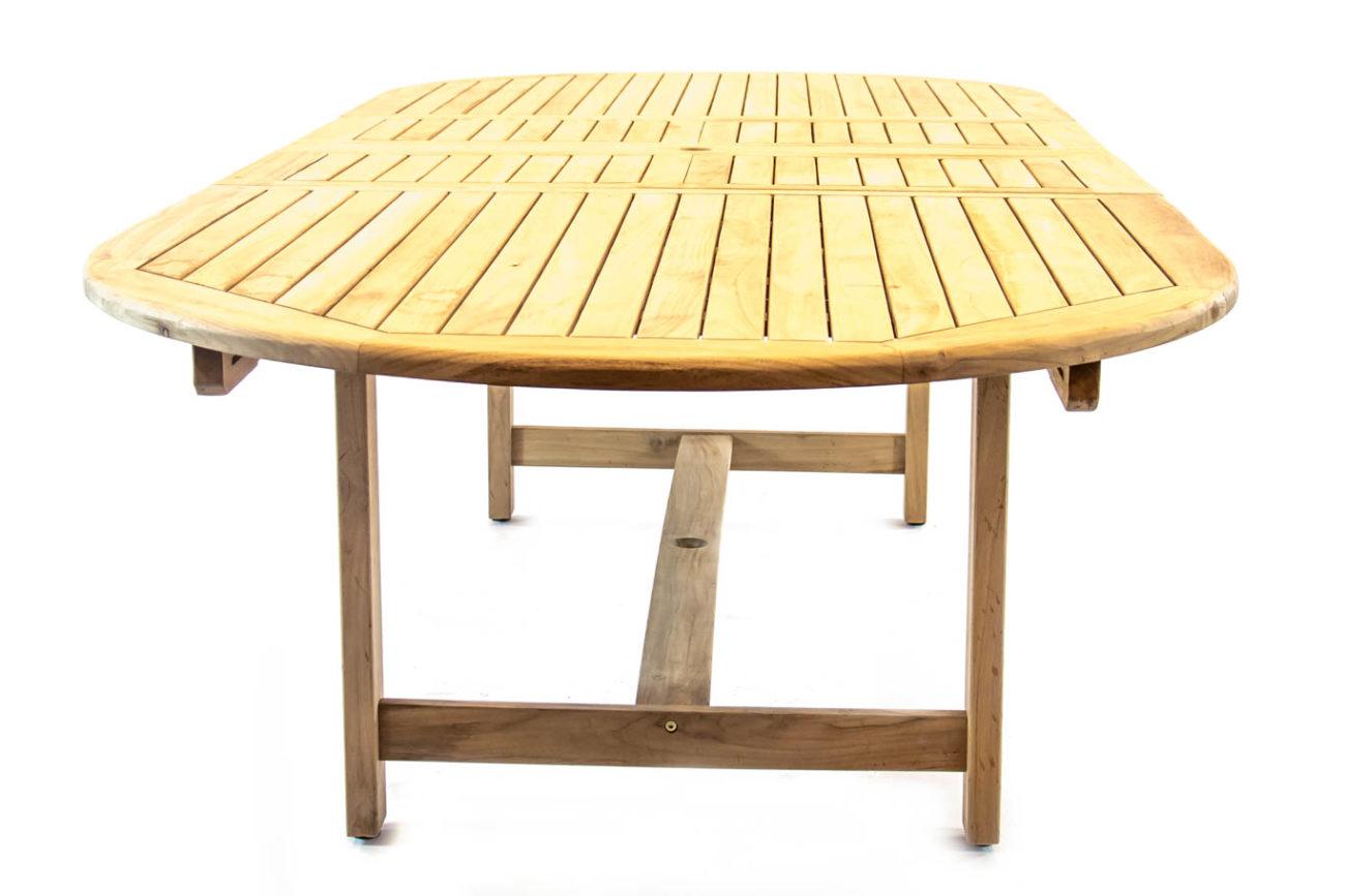 7006615066-ScanCom-Kalimantan-Teak-Kalimantan-Double-8722-x-11822-Oval-Table-Open-Side-1.jpg
