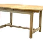 7006715067-ScanCom-Kalimantan-Teak-Kalimantan-Extension-67-87-Oval-Table-45-1.jpg