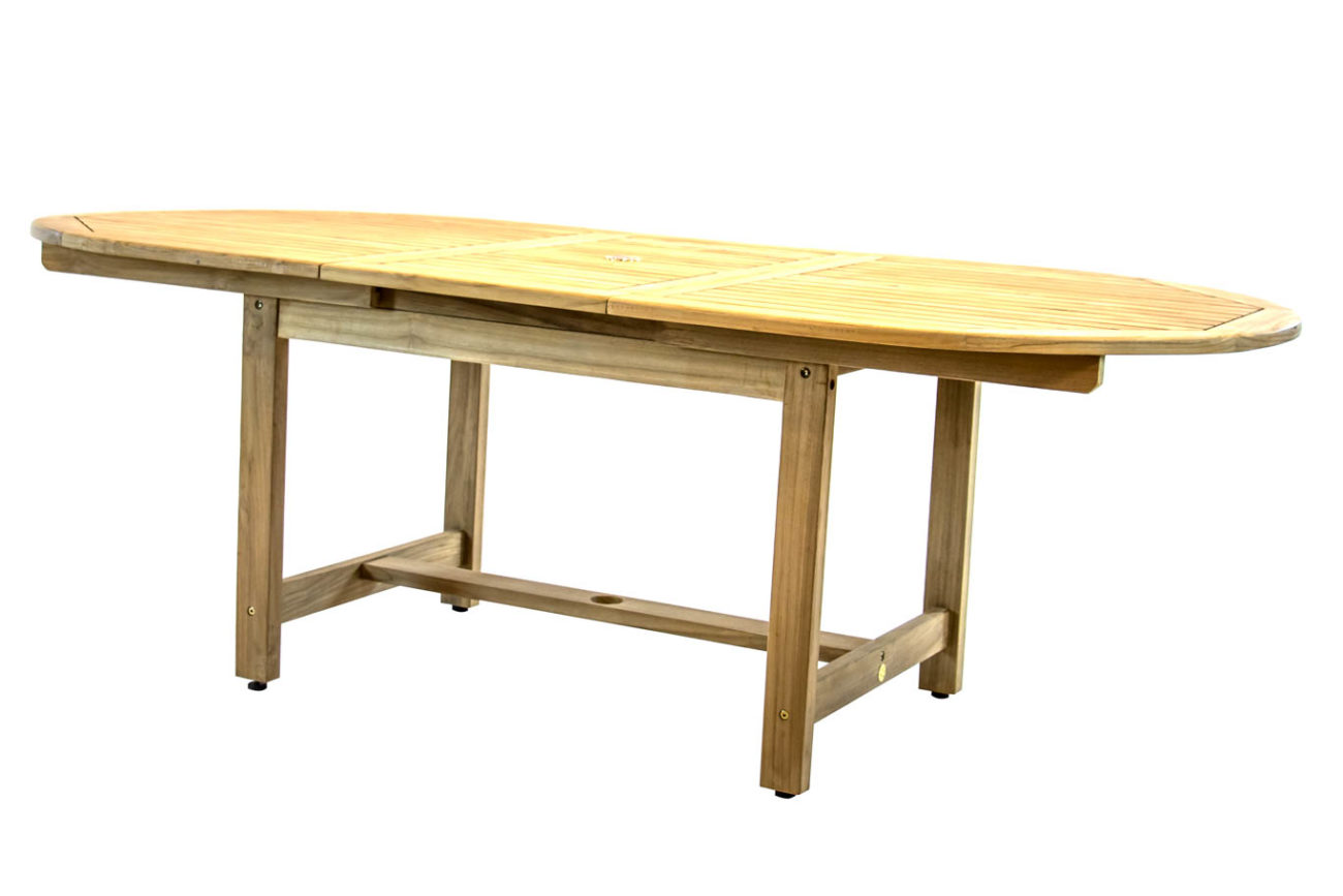 7006715067-ScanCom-Kalimantan-Teak-Kalimantan-Extension-67-87-Oval-Table-45-Extended-1.jpg