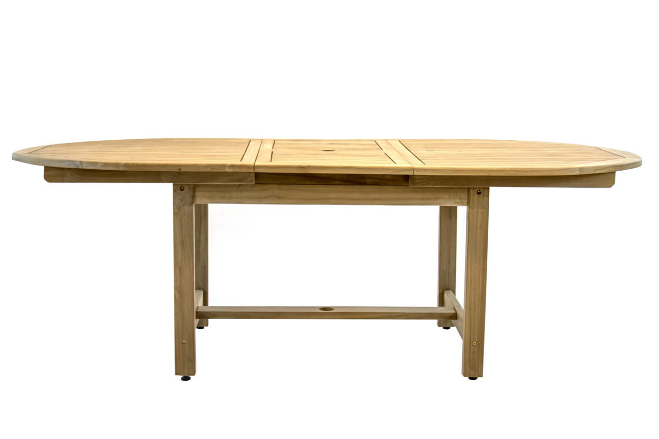 7006715067-ScanCom-Kalimantan-Teak-Kalimantan-Extension-67-87-Oval-Table-Extended-1.jpg