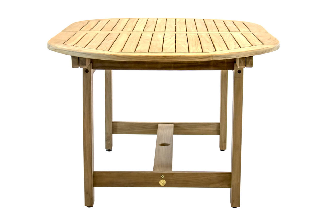 7006715067-ScanCom-Kalimantan-Teak-Kalimantan-Extension-67-87-Oval-Table-Side-1.jpg