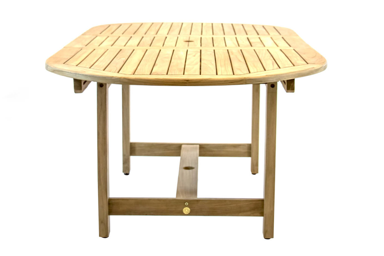 7006715067-ScanCom-Kalimantan-Teak-Kalimantan-Extension-67-87-Oval-Table-Side-Extended-2.jpg