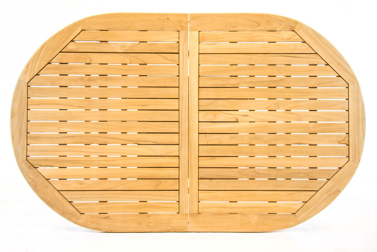 7006715067-ScanCom-Kalimantan-Teak-Kalimantan-Extension-67-87-Oval-Table-Top-1.jpg