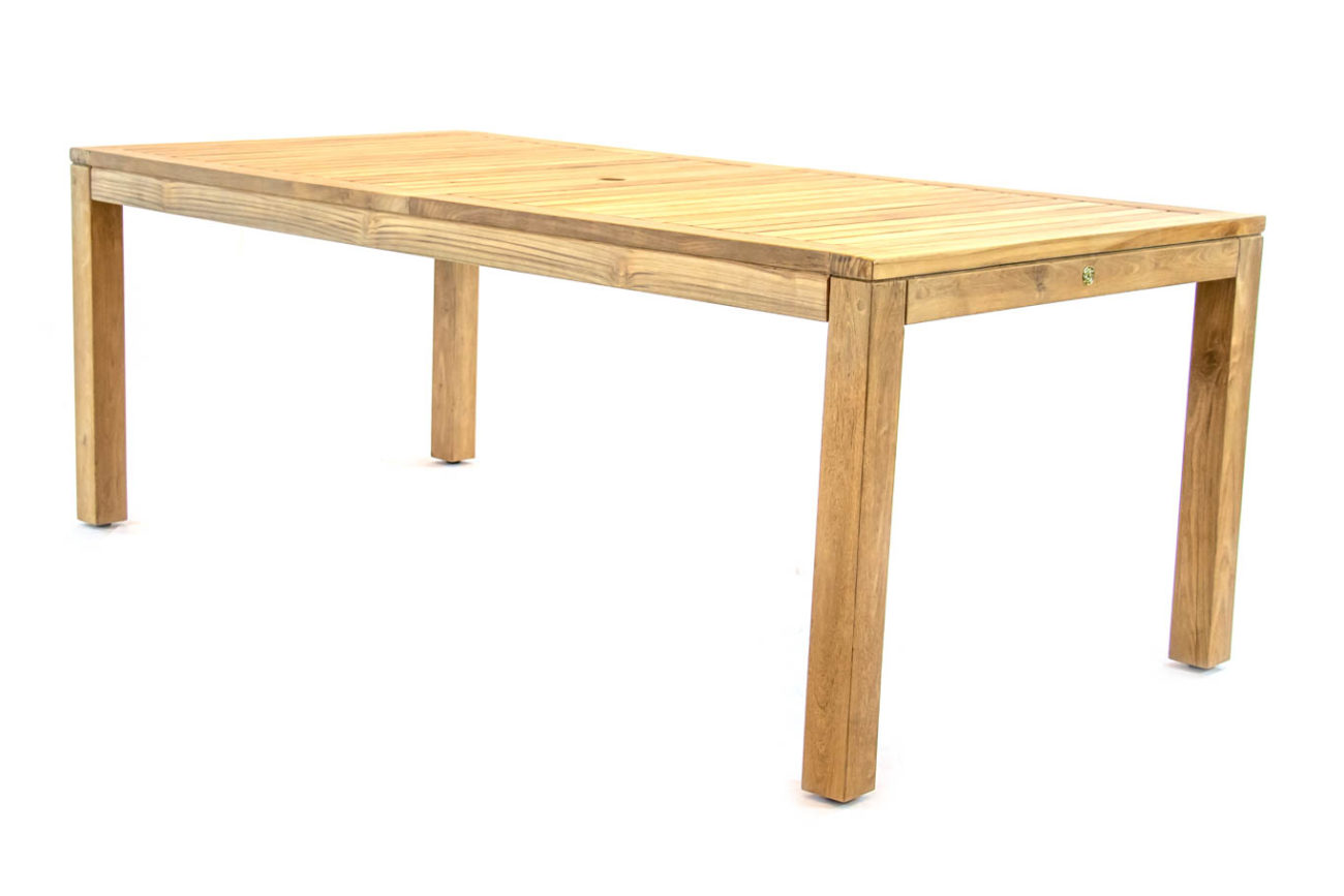 7038400001-ScanCom-Rinjani-Teak-Rinjani-79×39-Rectangle-Table-45-1.jpg