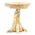 7071800001-ScanCom-Blora-Teak-Blora-Tree-Stump-Big-1.jpg
