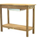 7132100001-ScanCom-Siska-Teak-Siska-Extension-Rectangle-Bartable-With-Ice-Bucket-Closed-45-1.jpg