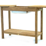 7132100001-ScanCom-Siska-Teak-Siska-Extension-Rectangle-Bartable-With-Ice-Bucket-Open-45-1.jpg