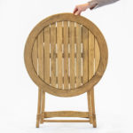7136700001-ScanCom-Rosela-Teak-Rosela-Folding-Round-Table-Folded-Front-1.jpg