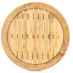 7136700001-ScanCom-Rosela-Teak-Rosela-Folding-Round-Table-Top-1.jpg