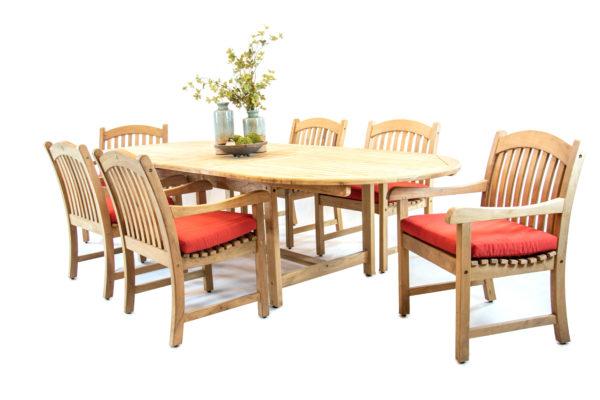 Scancom Patio Furniture Best Home Decorating Ideas