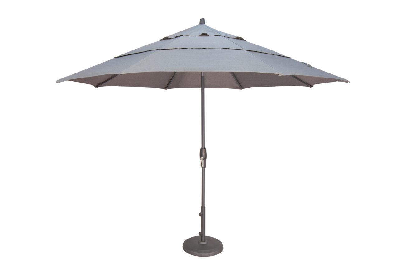 um8122dwv 4812 treasure garden market 1jpg - Treasure Garden Umbrella